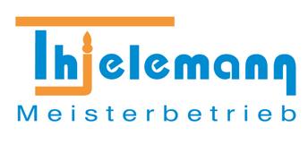 Thielemann Haustechnik